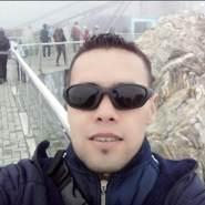 Alexso4's profile photo
