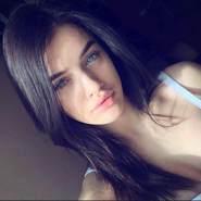 solparedes00's profile photo