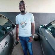 oluo070's profile photo