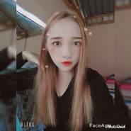 larnoyn843714's profile photo