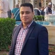 ashrafs957297's profile photo