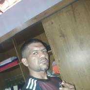 najailsonc's profile photo