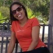 michell62363's profile photo