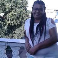 terezinha219136's profile photo