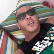 oscarr160197's profile photo