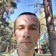 lukaszr372534's profile photo