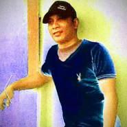 wawans352's profile photo