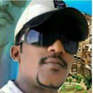 iloveyou300832's profile photo