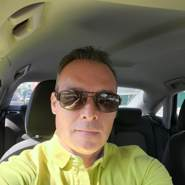 victora326532's profile photo