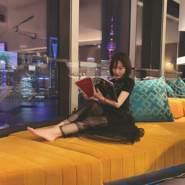 xuw7864's profile photo