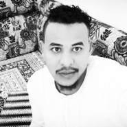 abus750175's profile photo