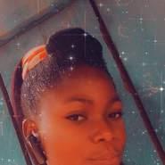 graceasimah's profile photo