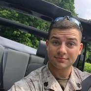 andrewrose5551's profile photo
