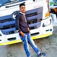 mdm1343's profile photo