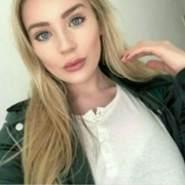 angela430241's profile photo