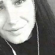 amelia52722's profile photo