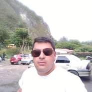 edilsonj616929's profile photo