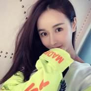chengzi's profile photo