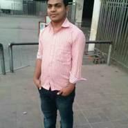 usernh832888's profile photo