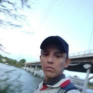 trackaoma87's profile photo