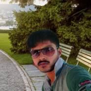 mdr7970's profile photo