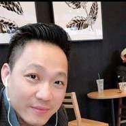oscarken78's profile photo