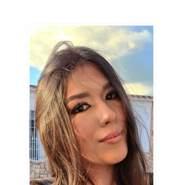emmavalentiner's profile photo