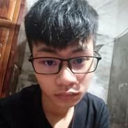 da75699's profile photo