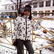 aleksandrz457537's profile photo