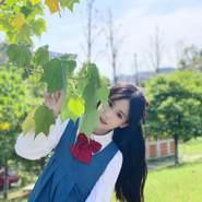 userjxt023's profile photo