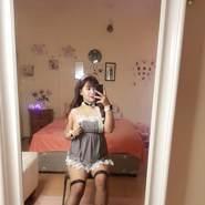 jamelam489685's profile photo