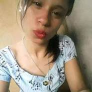 gimenap249282's profile photo