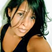 barbarag28512's profile photo