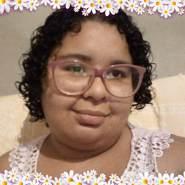 juliag202313's profile photo