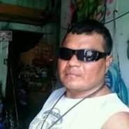 raule975520's profile photo