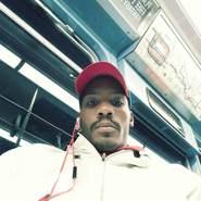 d603268's profile photo