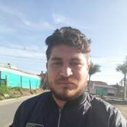 andres106700's profile photo
