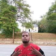 deanl84's profile photo