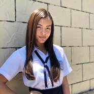 genesis346862's profile photo