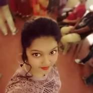 kskalim's profile photo
