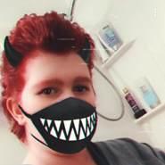 darkw34's profile photo