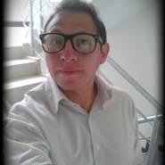 Luvi007's profile photo