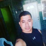 saadym302667's profile photo