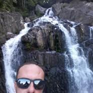 adauterr's profile photo