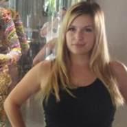 nelly375764's profile photo