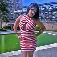 alejandramm952534's profile photo
