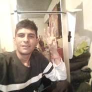 gustavoalvarado66830's profile photo
