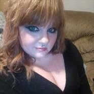 cora301's profile photo