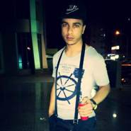 karims872264's profile photo