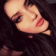 reem956's profile photo